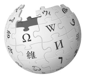 Wikipedia-logo-v2-globe