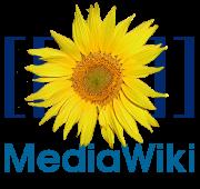 [Εικόνα: MediaWiki_logo.png]