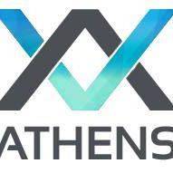 Voxxed Days Athens με την υποστήριξη του Wikimedia Community UGG